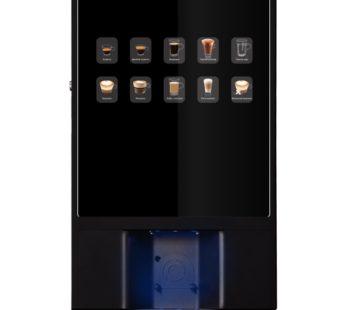 Кофе автомат Nero Instant