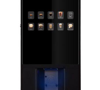 Кофе автомат Nero Espresso