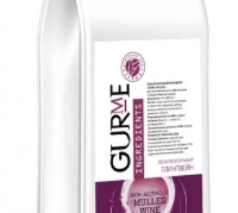 Глинтвейн безалкогольный GURME (1 кг)