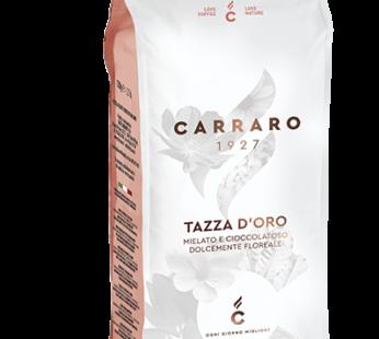Tazza d'Oro (1 кг.)