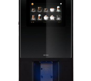 Кофе автомат Nero Touch